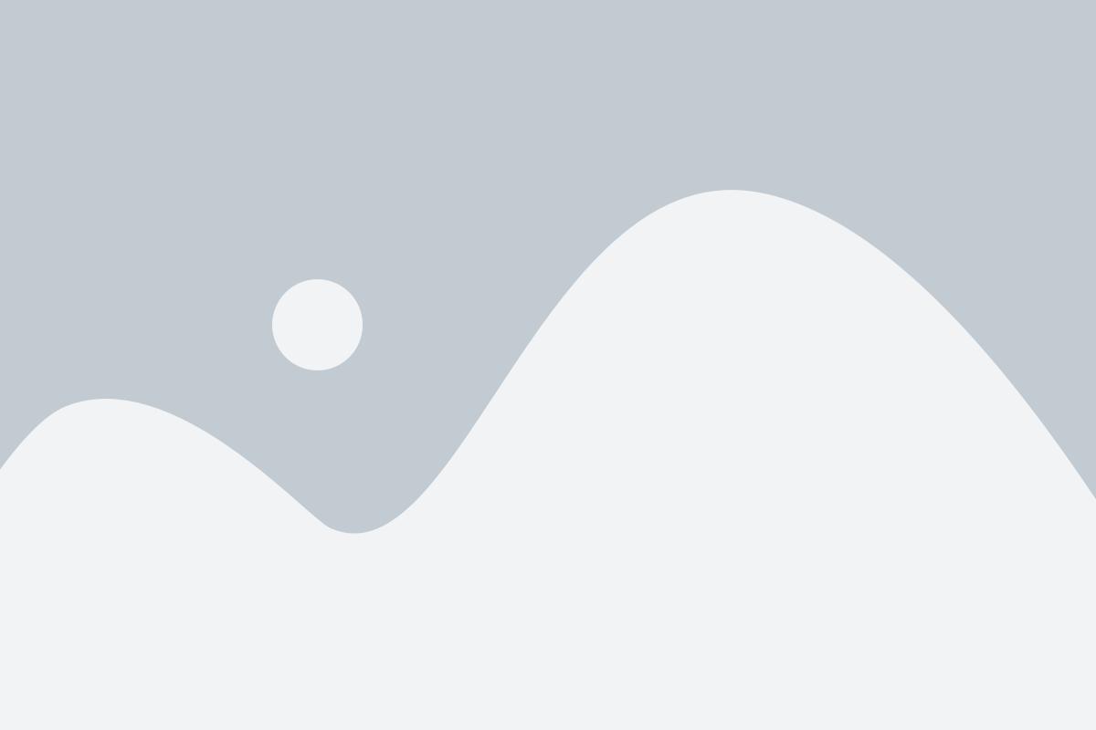 simpliigood - Fresh Spirulina