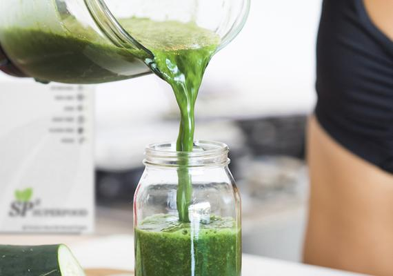 Product-Demo-Thumbnail-Green-Smoothie-SP2-Superfood-9-13-17_570X400_crop_top.progressive
