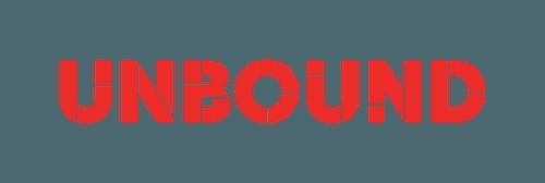 __500x500.Unbound-logo-red